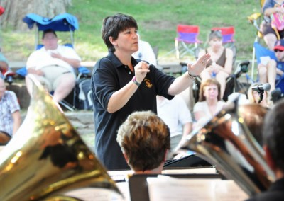 BSCB-Tracy w-horns_3409