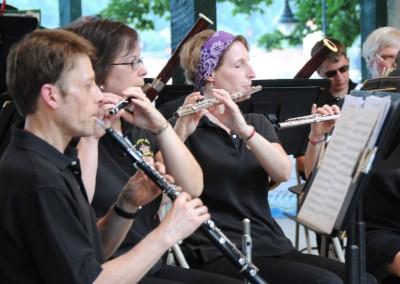 Oboe+flutes_3439